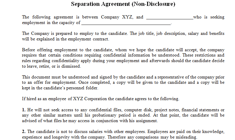 Employee-Non-Disclosure-Agreement-Template---Dotxes-(featured-image)