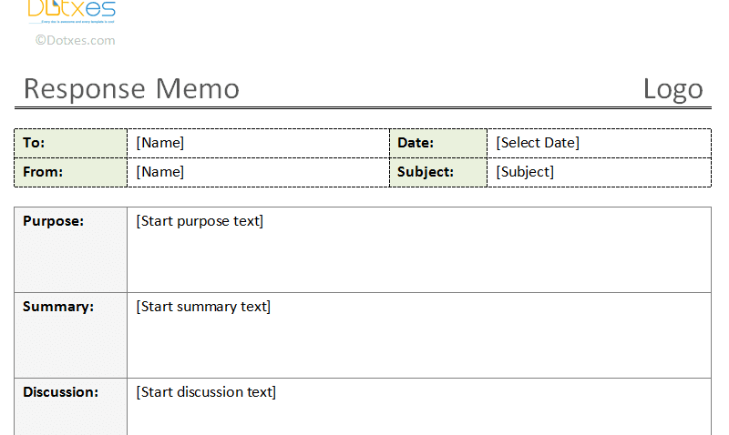 Response-Memo-Template-(New,-1.1)-Featured-Image
