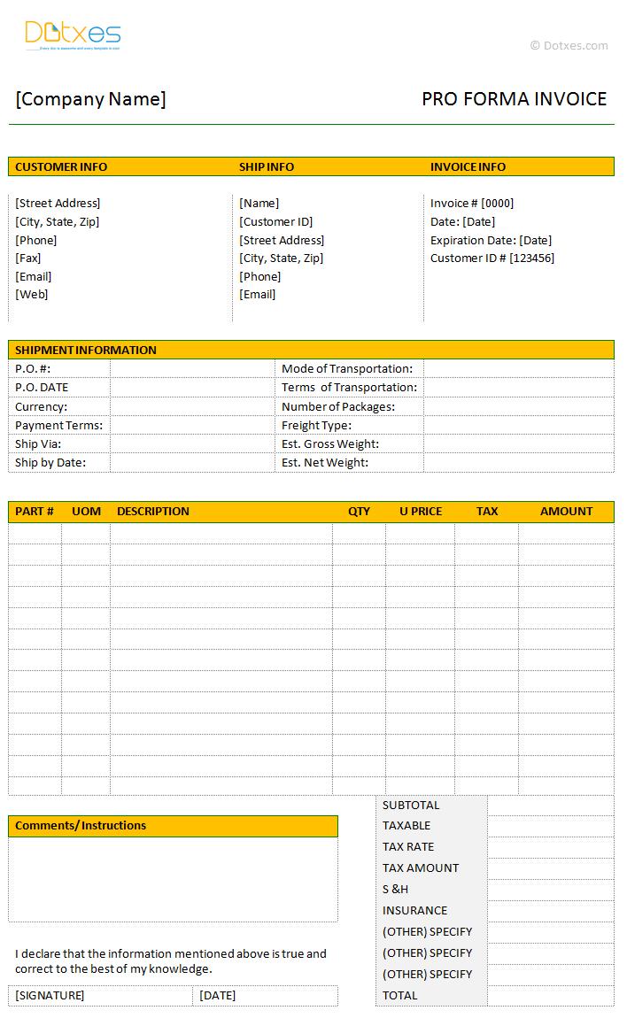 Proforma-invoice-template-(in-Microsoft-Word)
