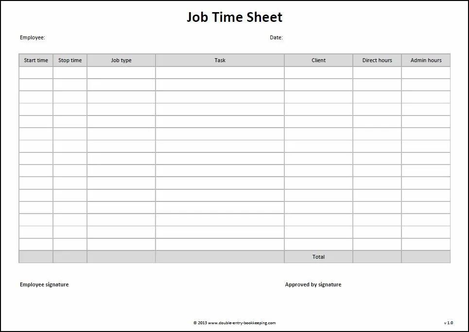 job tracking sheet - Cypru.hamsaa.co