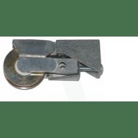 Patio Door Replacement Rollers - Bestsciaticatreatments.com