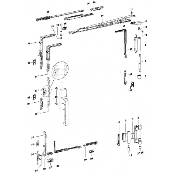 Onq Wiring Diagram Series And Parallel Circuits Diagrams