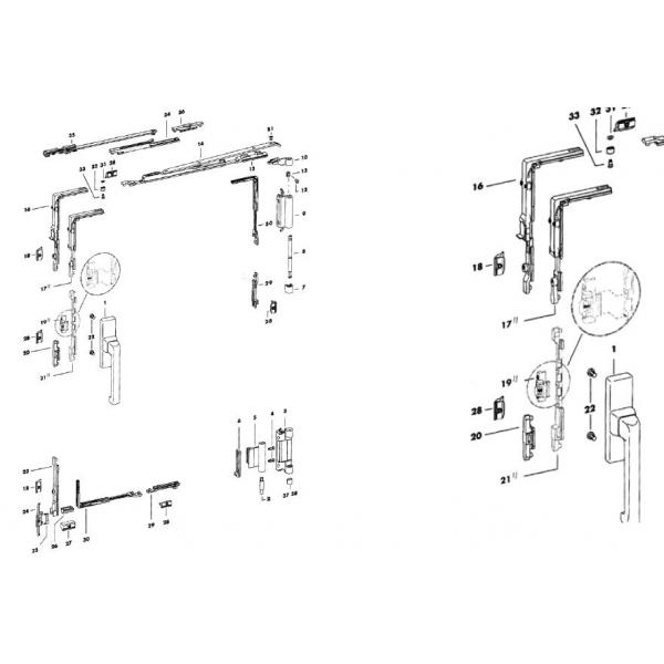 Honda Crf 230 Wiring Diagram. Honda. Auto Wiring Diagram