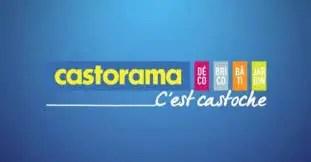 Double Vitrage Castorama