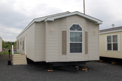 Single Wides | Double-Wide-Homes.com