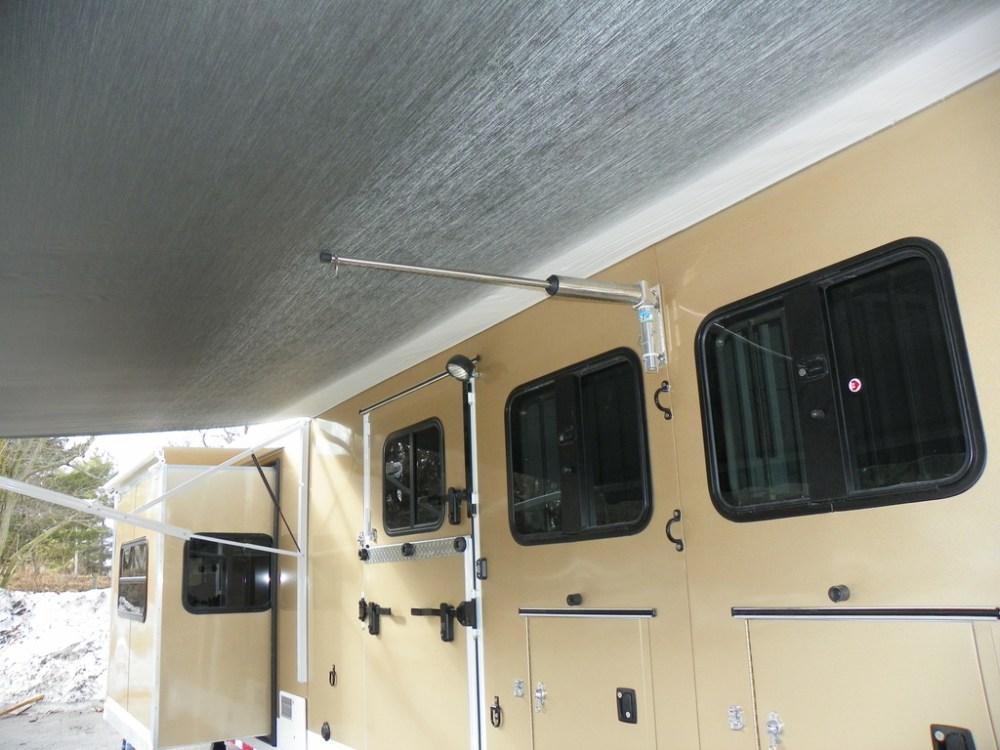 medium resolution of electric awning