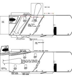 safetack reverse forward rear facing design  [ 2200 x 1700 Pixel ]