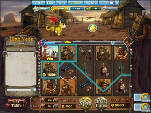 Casino Companies Seek Foothold In - The Wall Street Journal Casino