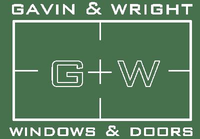 Gavin and Wright Logo