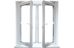 Manage The Cost Of Double Glazing Installation
