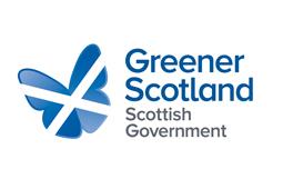double glazing grants greener scotland