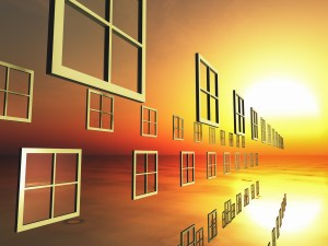 UK Double Glazing Grants 2021
