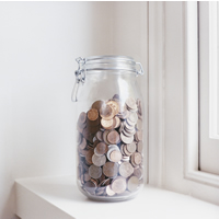 double glazing grants 2021 uk
