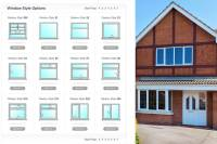 Casement Window Quotes