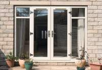 Trade French Doors Milton Keynes | Supply Only & Trade ...