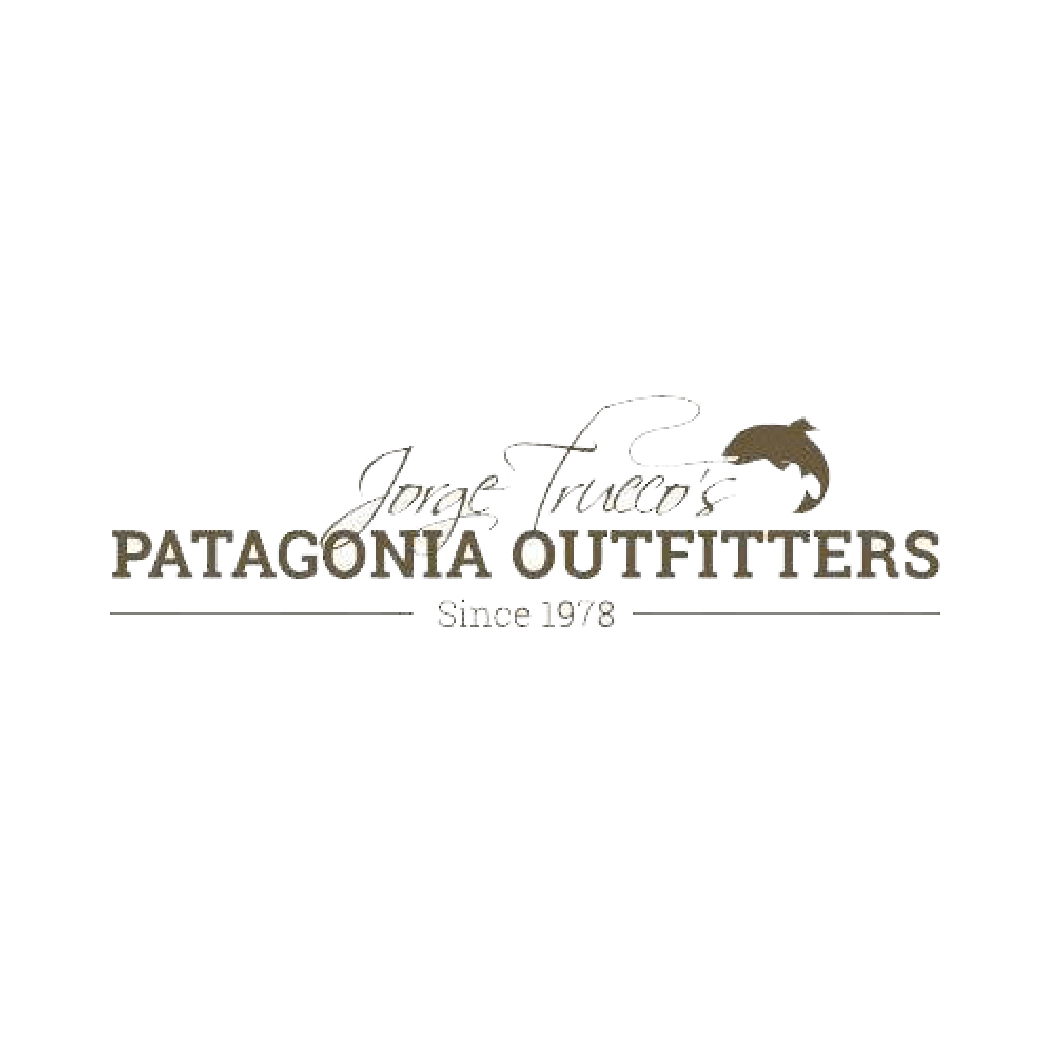 Patagonia Outfitters
