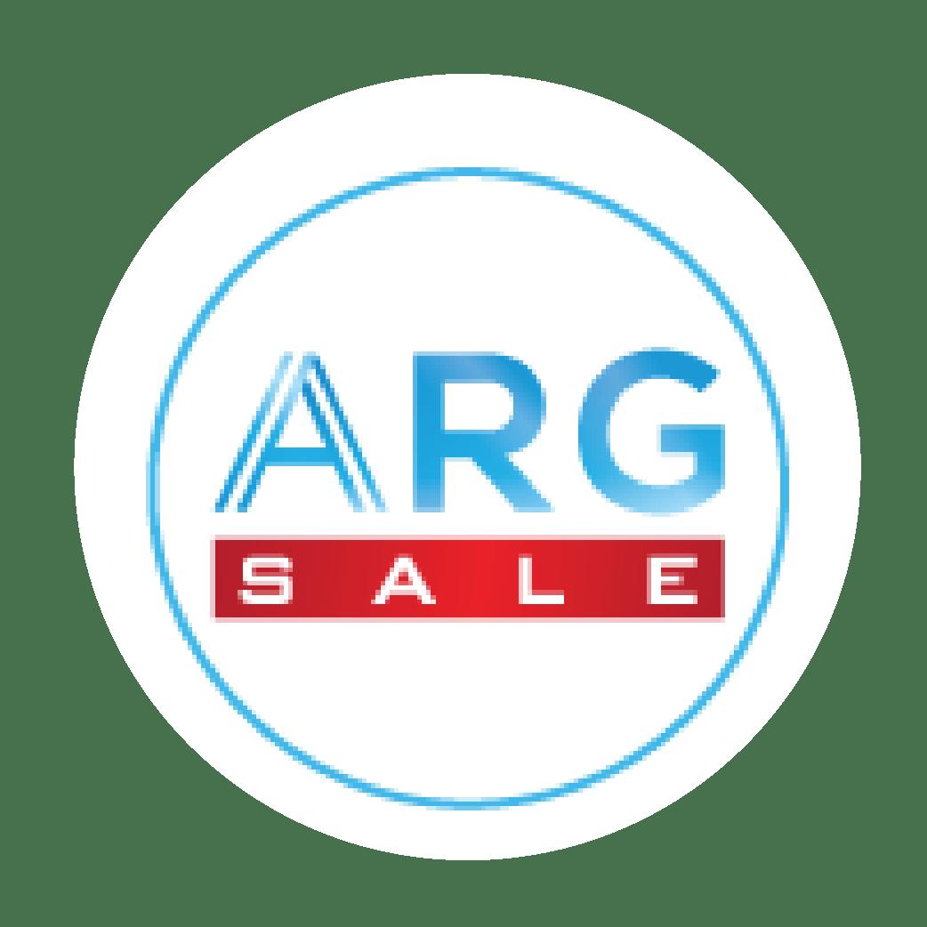 ArgSale