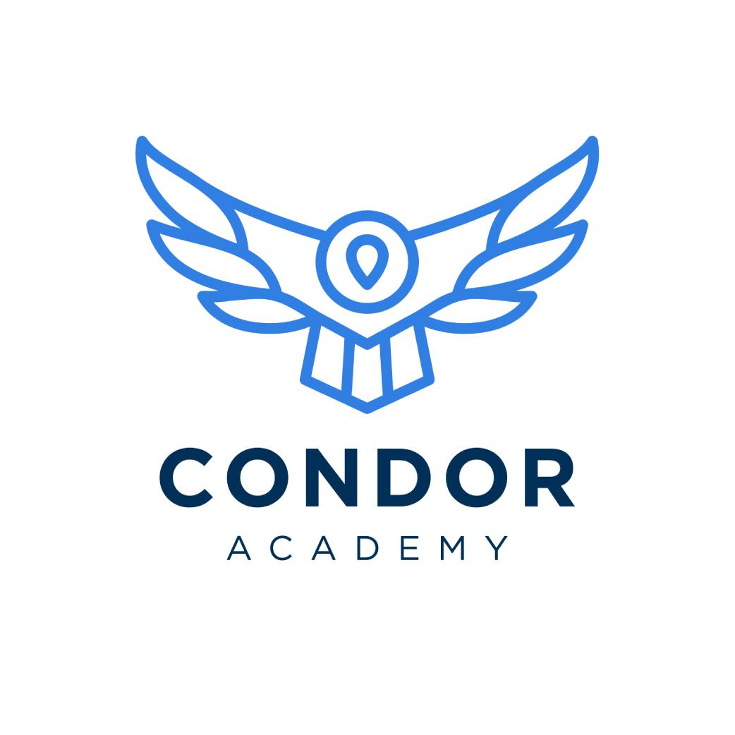 Condor Academy