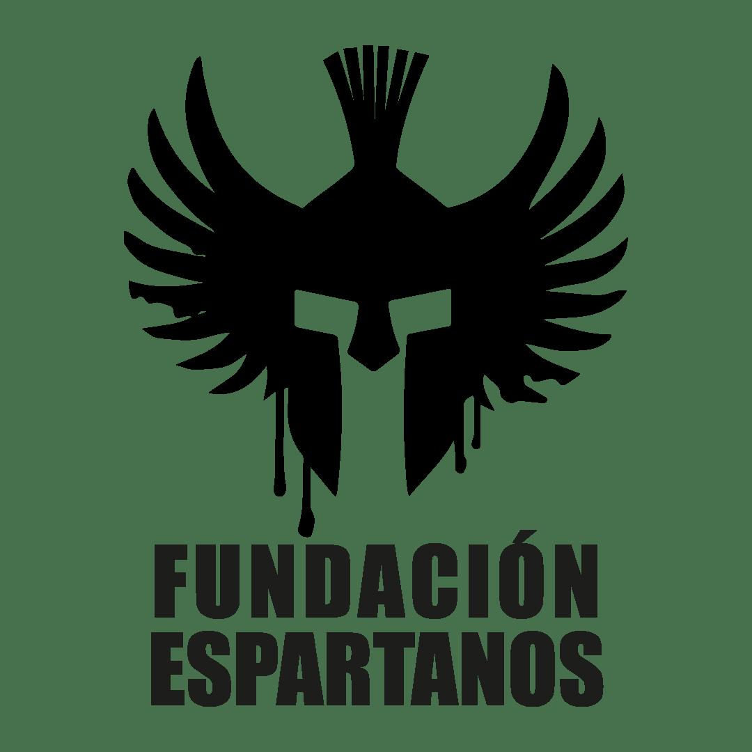 Fundación Espartanos
