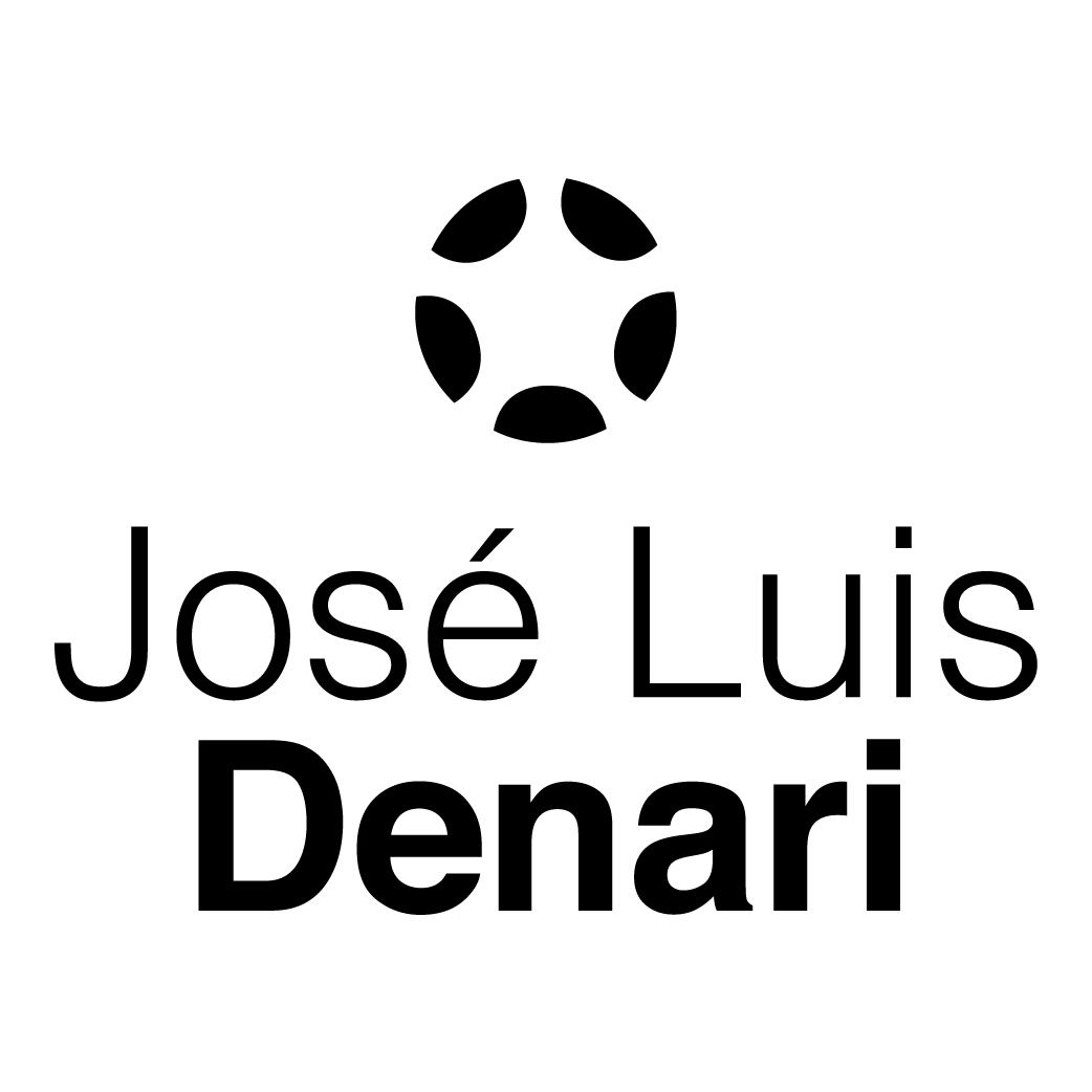 Jose Luis Denari