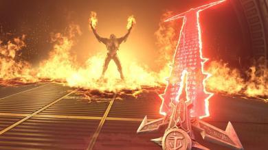 Doom Eternal (2019)