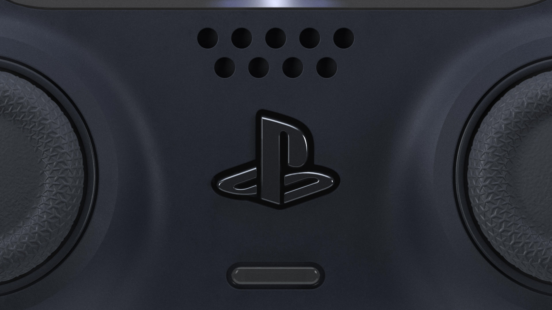 PlayStation 5 DualSense featured image