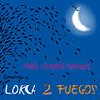 Maria Victoria Morales - 2 Fuegos