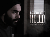 Adele - Hello (Cover) Mp3 Song Download (48 kbps, 128 kbps, 256 kbps, 320 kbps) Adele - Hello (Cover) Mp4 Video Song Download (360p, 720p, 1080p)