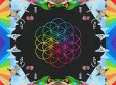 Hymn for The Weekend Lyrics - Coldplay | Official Video