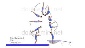 back-somersault-Pike-double-mini-trampoline-dismount-01