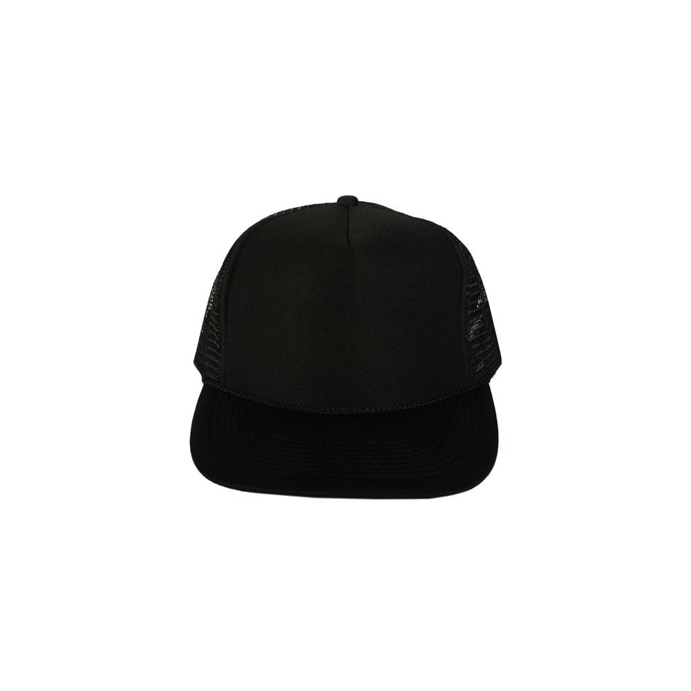 Foam-Black