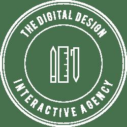 agency-badge