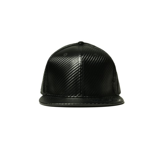 Black-Carbon-Snapback