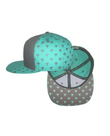 Pre-Order-Gray-Mint-Kahili