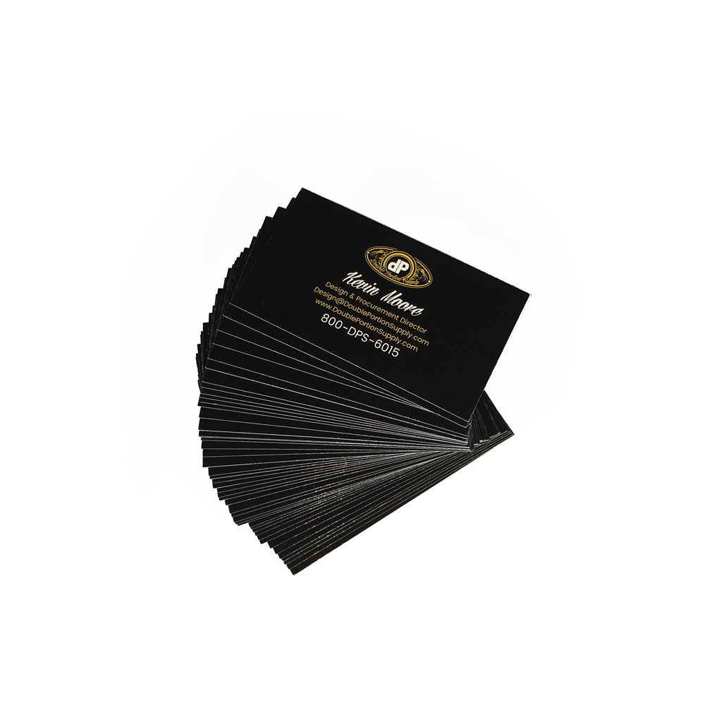 Products-Business-Cards
