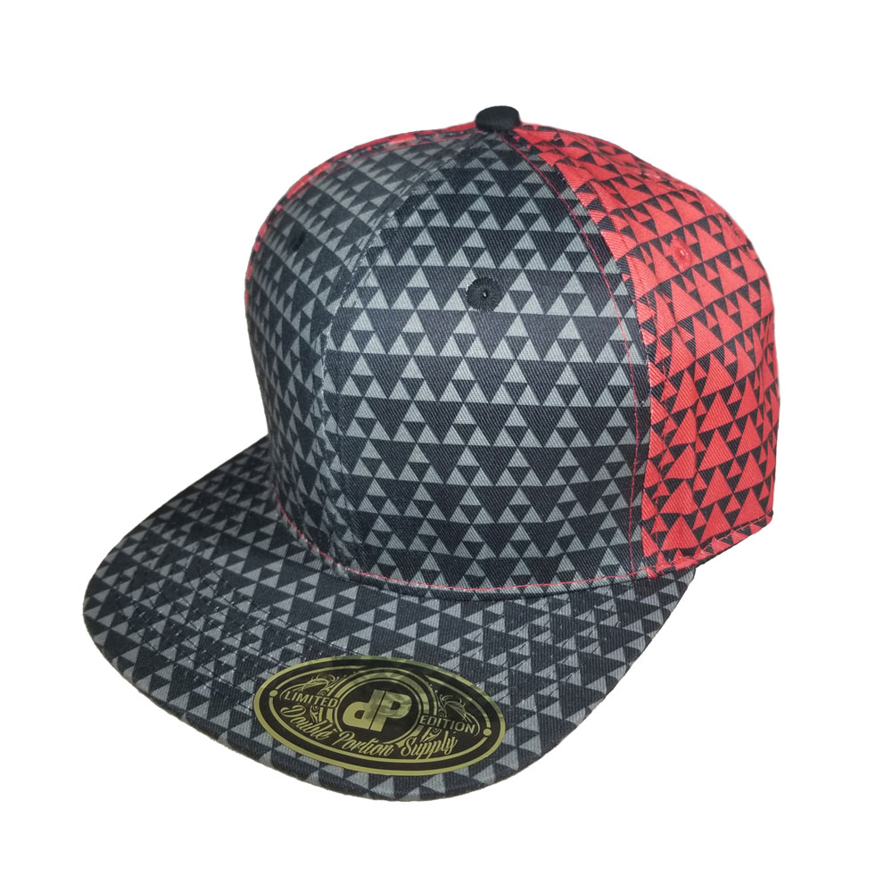 Triforce-Triangles-Black-Red