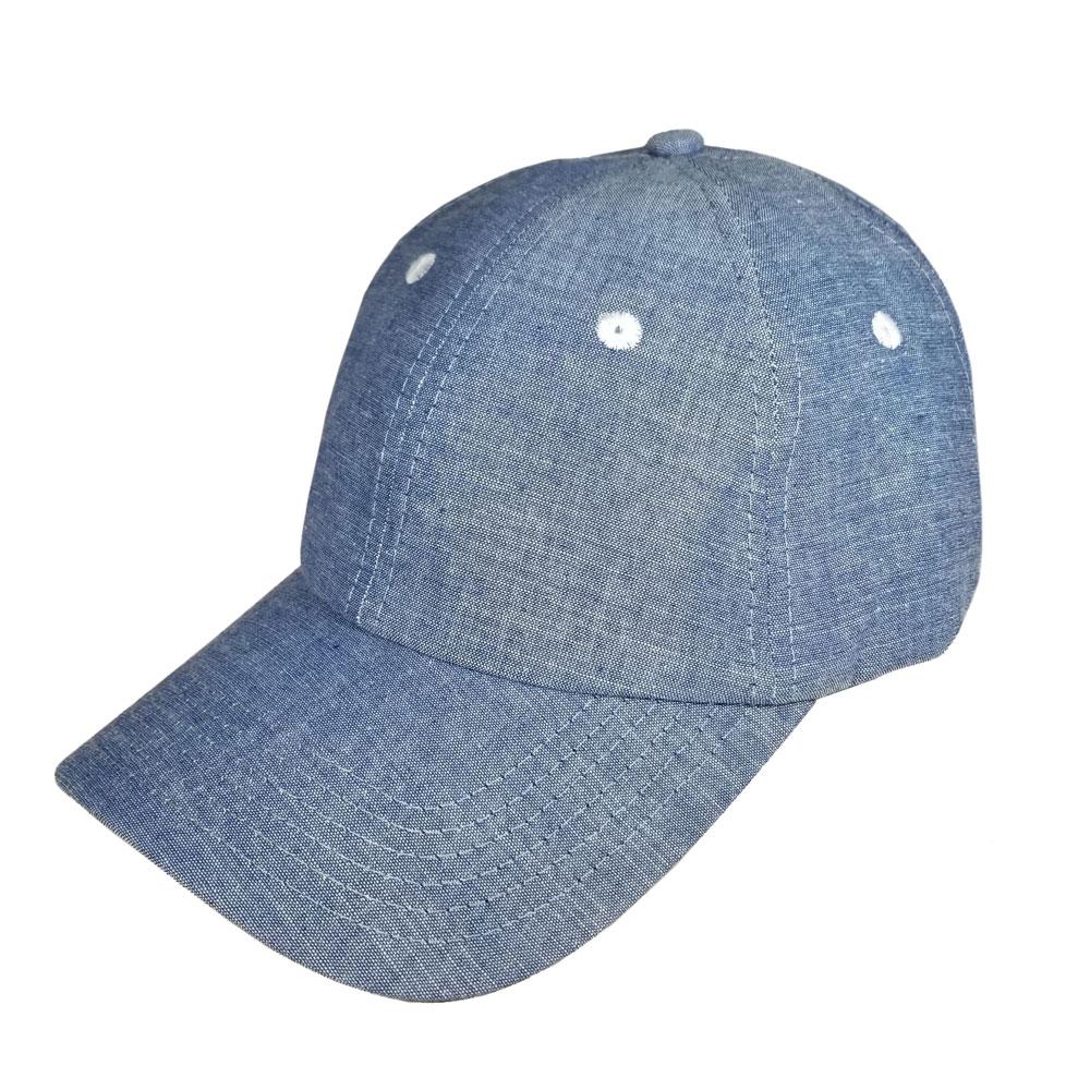 Baby-Denim-Dad-Hat-Low-Profile
