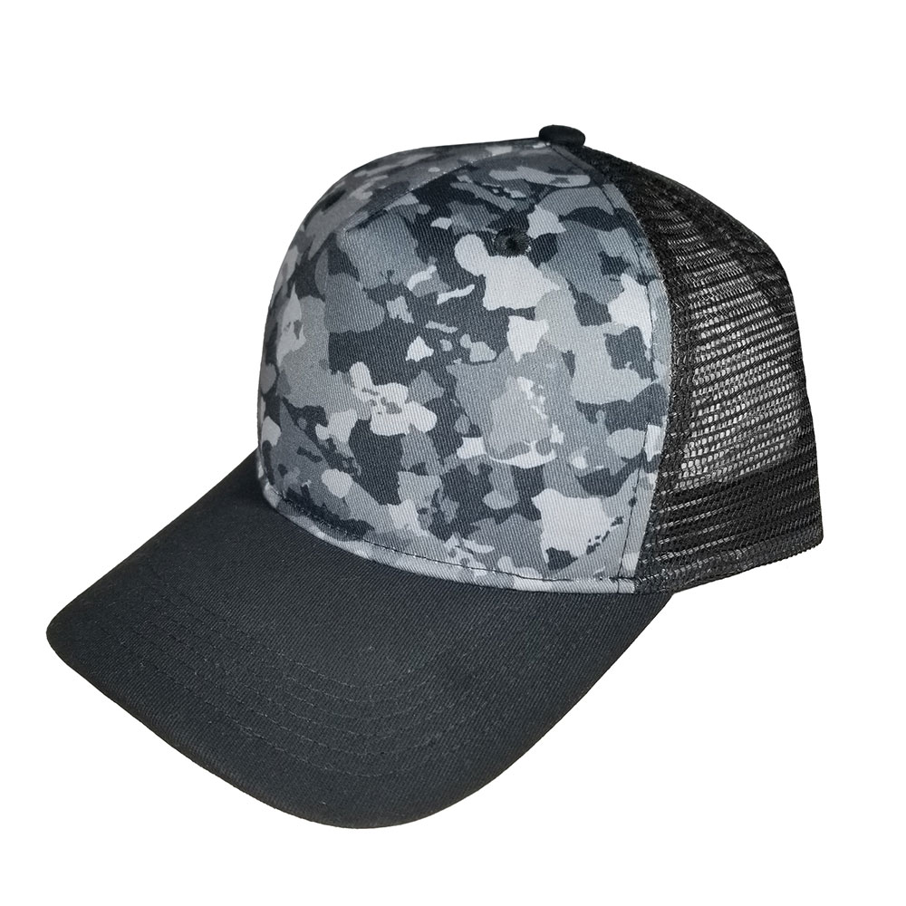 Dark-Island-Camo-Curved-Bill-Snapback-Hat
