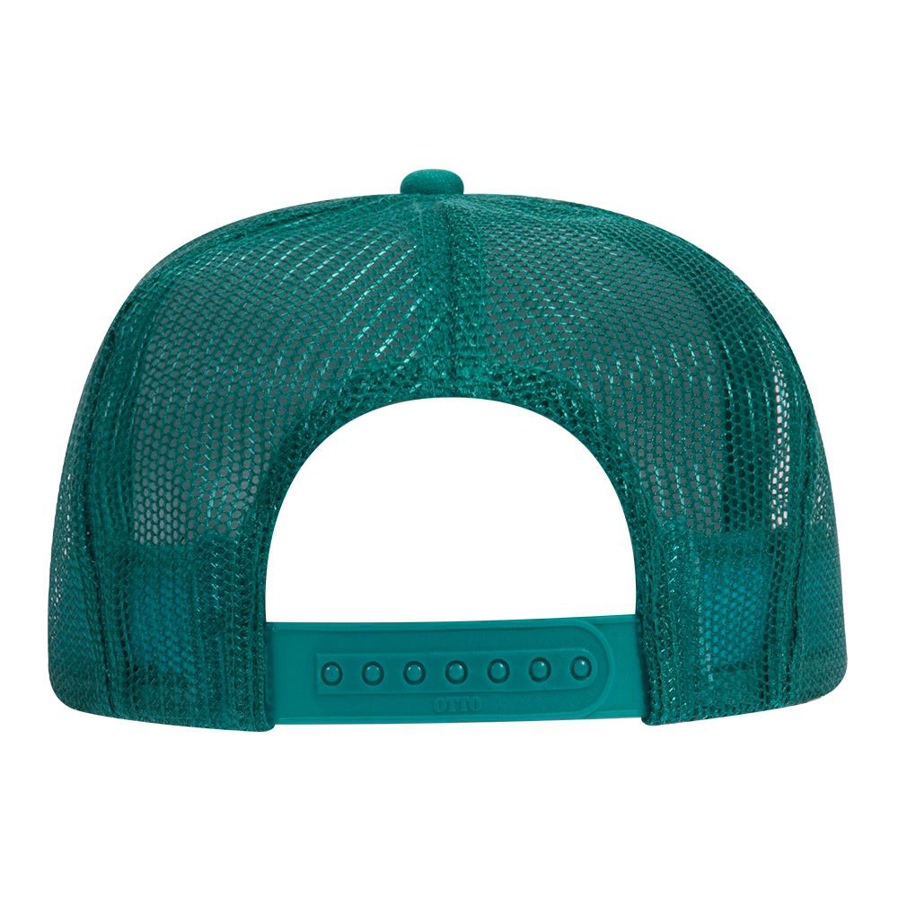 Jade-Foam-Trucker-Youth-Back