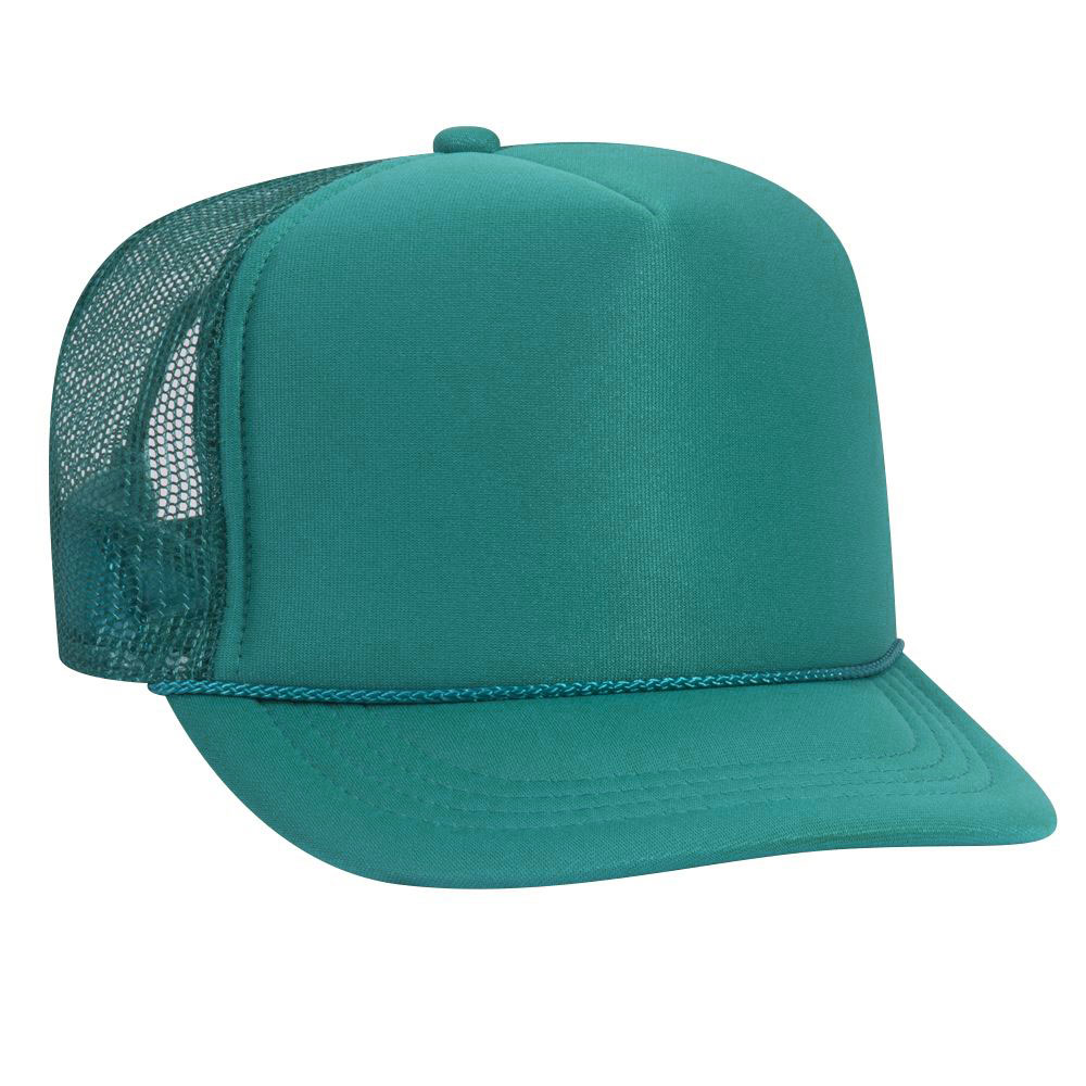 Jade-Foam-Trucker-Youth