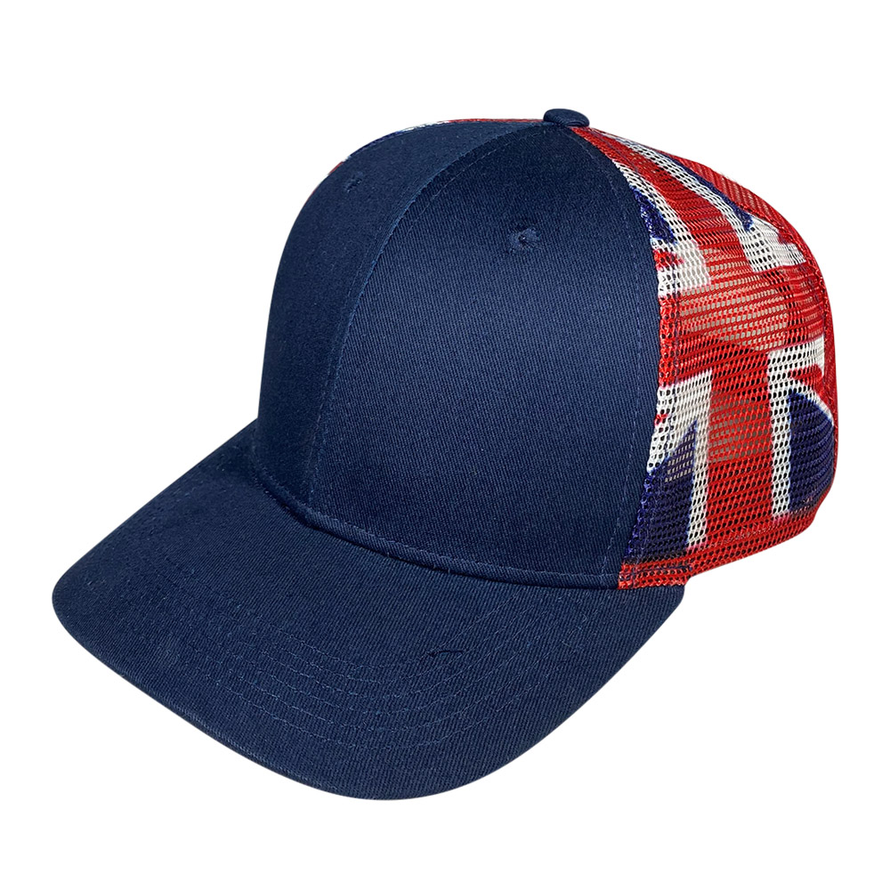snapback-flatbill-red-white-blue-hawaiian-mesh