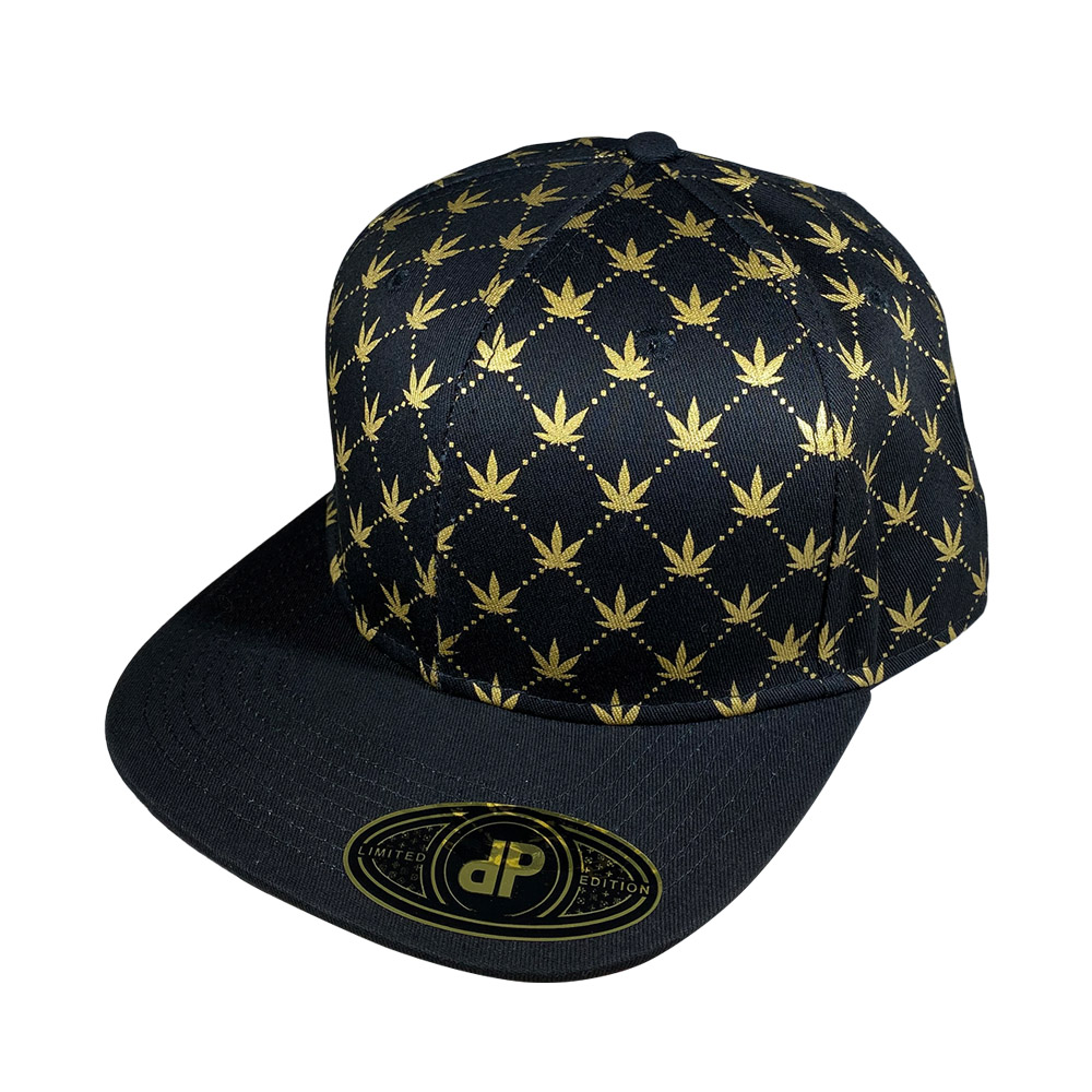 snapback-flatbill-gold-marigucci