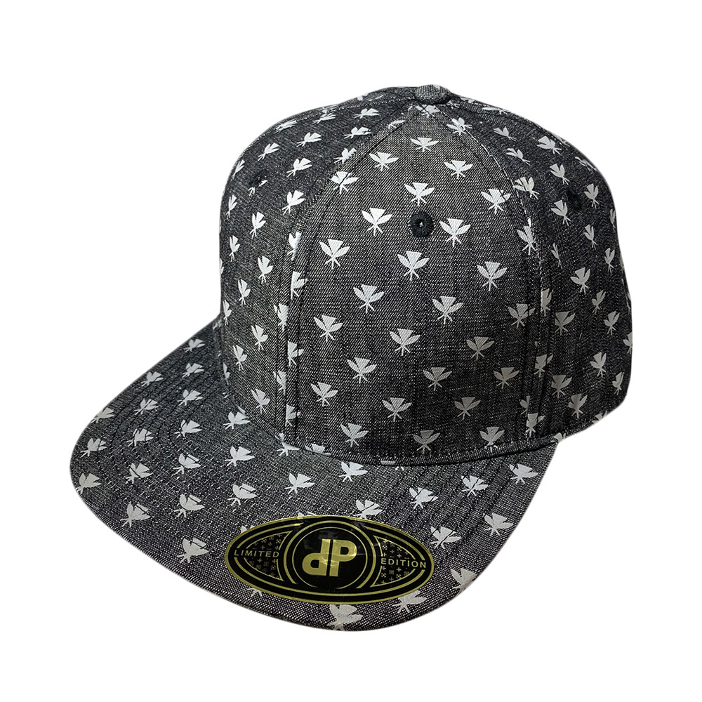 snapback-flatbill-soft-denim-grey-kahili