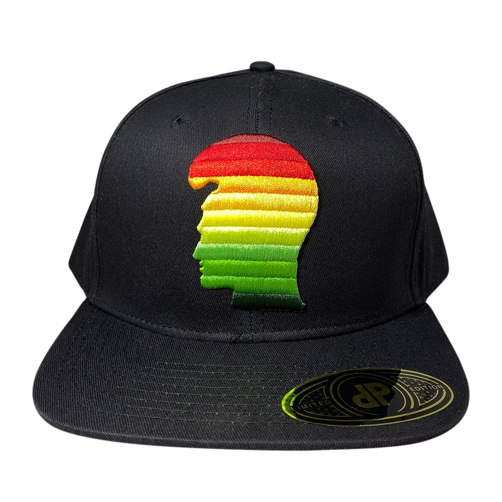 snapback-black-3d-red-yellow-green-king-k-ribbed