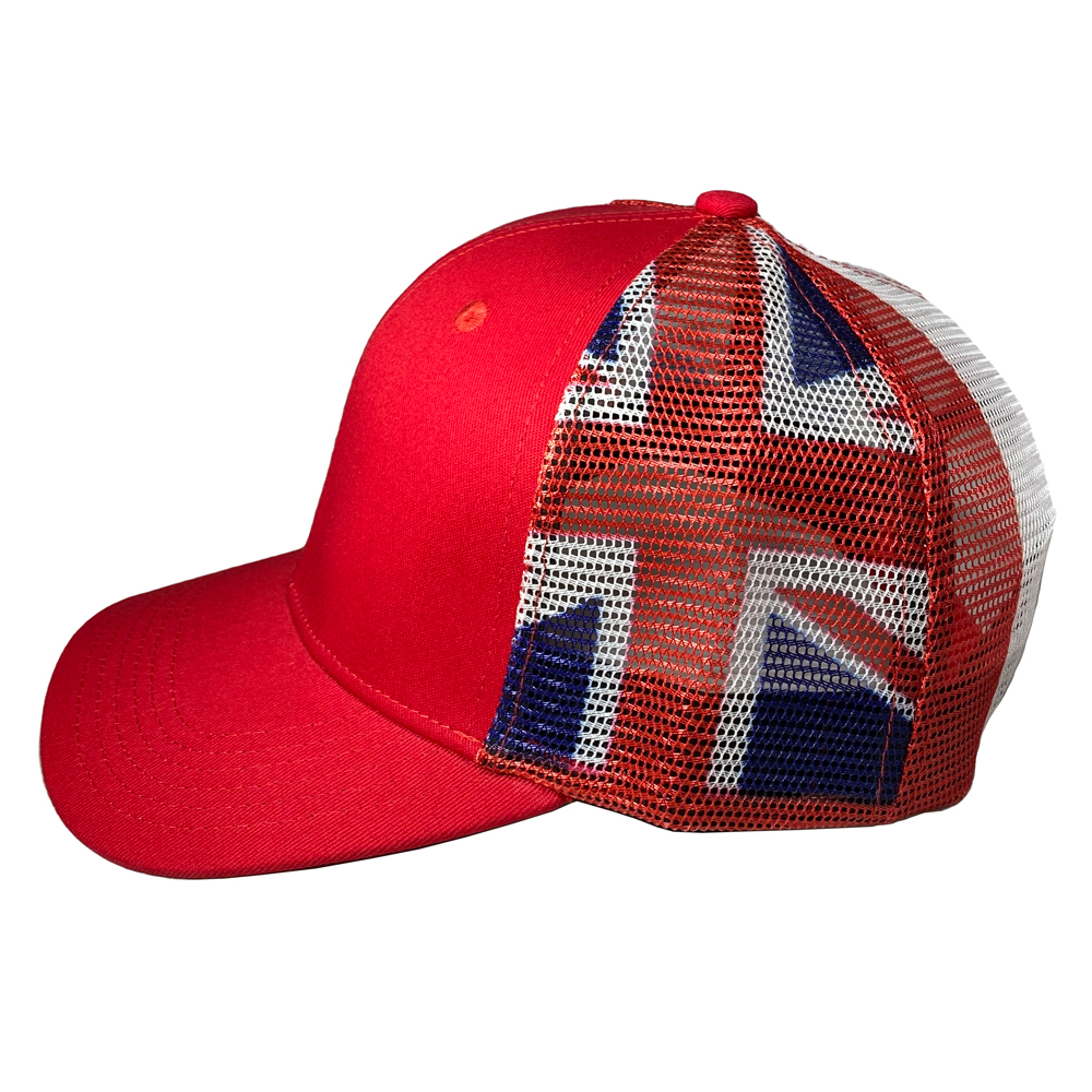 Blank-Hat-Snapback-Curved-Bill-RWB-Mesh-Hawaiian-Flag2