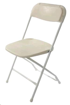 chair cover rentals langley baby high chairs beige folding wa where to rent find in