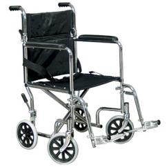 Chair Cover Rentals Langley Padded Stackable Chairs Companion Push Only Wheel Wa Where To Find In