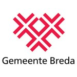 breda_logo