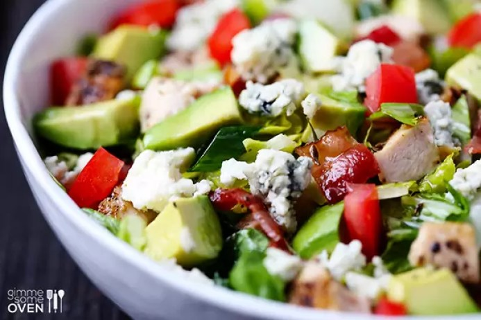Chicken-Bacon-Avocado-Chopped-Salad-1-5761