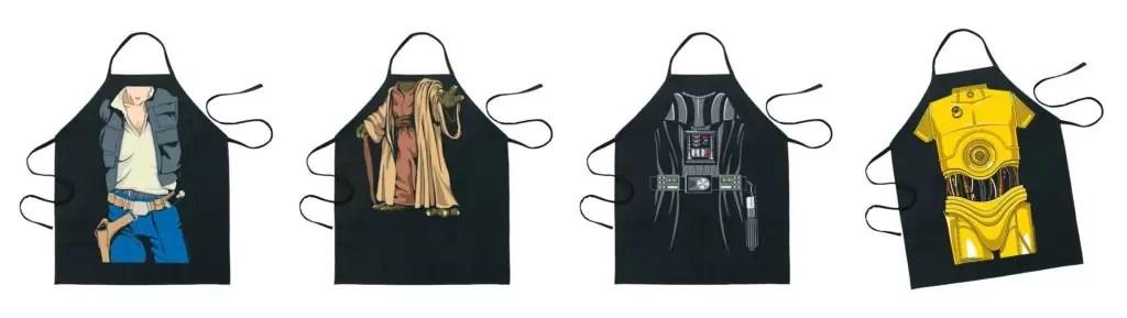 star-wars-aprons